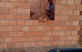 Projeto Construa